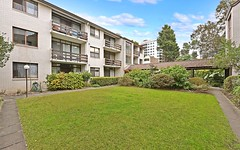 17/38-42 Hunter Street, Hornsby NSW