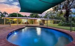 70 Corella Avenue, Howard Springs NT