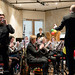 """web-jh_20200209-orkest_tungelroydsc_0338_49515813963_o • <a style=""""font-size:0.8em;"""" href=""""http://www.flickr.com/photos/136402747@N02/49865626828/"""" target=""""_blank"""">View on Flickr</a>"""