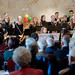 """web-jh_20200209-orkest_tungelroydsc_0267_49515817043_o • <a style=""""font-size:0.8em;"""" href=""""http://www.flickr.com/photos/136402747@N02/49865627013/"""" target=""""_blank"""">View on Flickr</a>"""