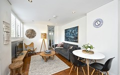 15/21 East Crescent, McMahons Point NSW