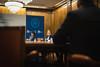 Ana Pastor y Mario Garcés Cayetana Álvarez de Toledo en la reunión preparatoria previa a la constitución de la Comisión para la Reconstrucción Social y Económica. (07/05/2020)