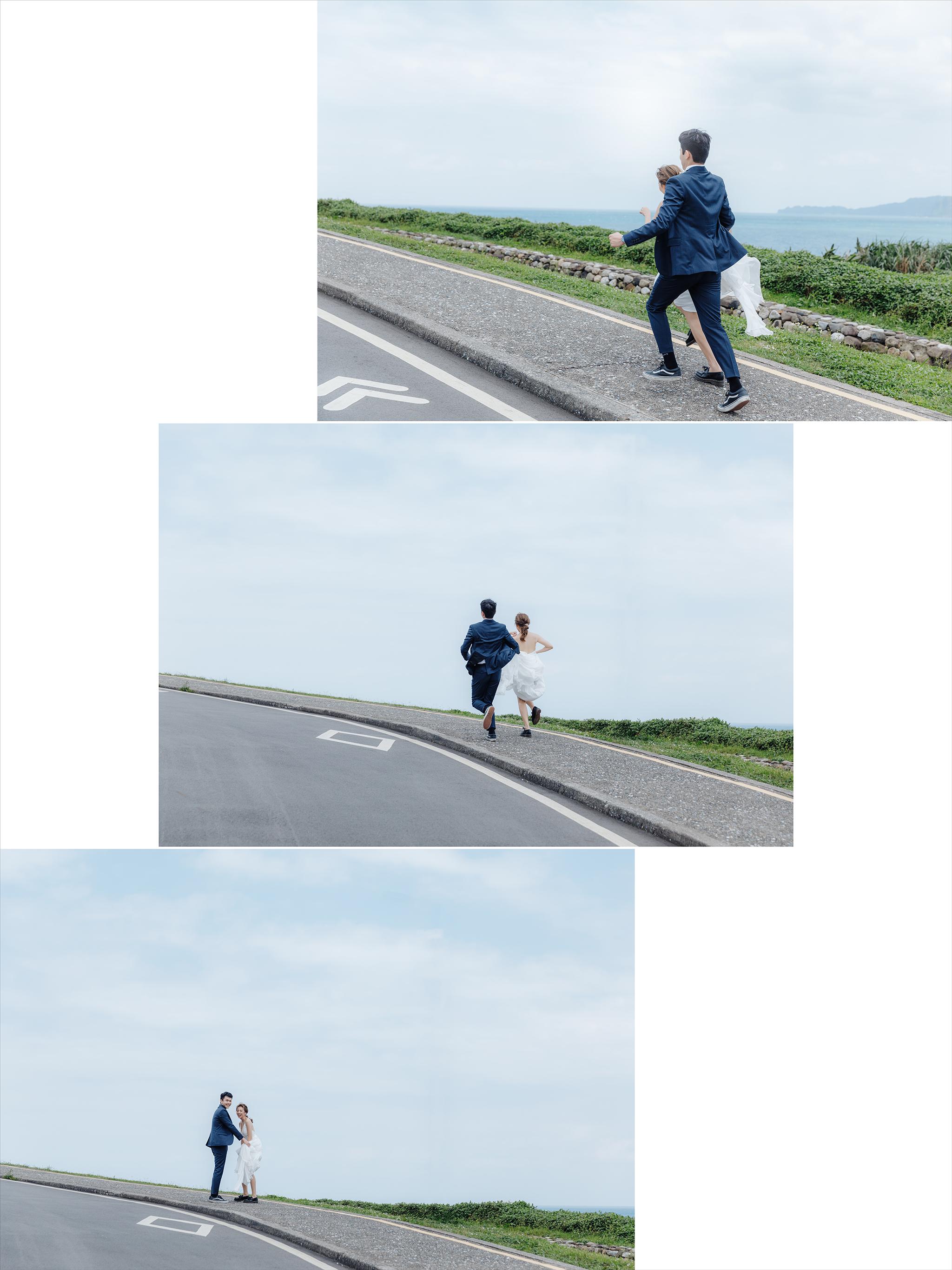 49866040951 5dbb0c3755 o - 【自助婚紗】+岱耘&宜民+