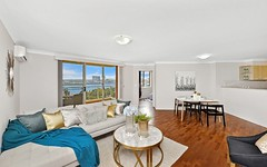 804/10 Wentworth Drive, Liberty Grove NSW