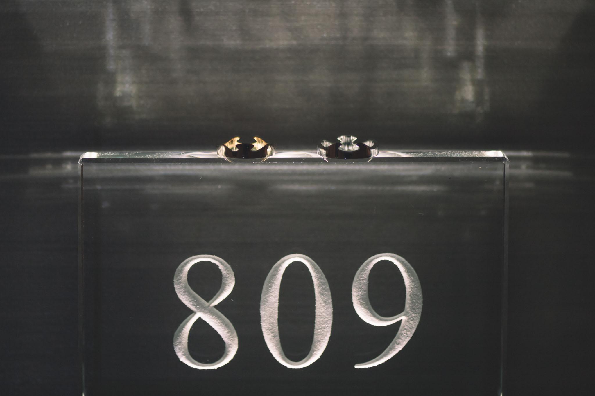 D-005