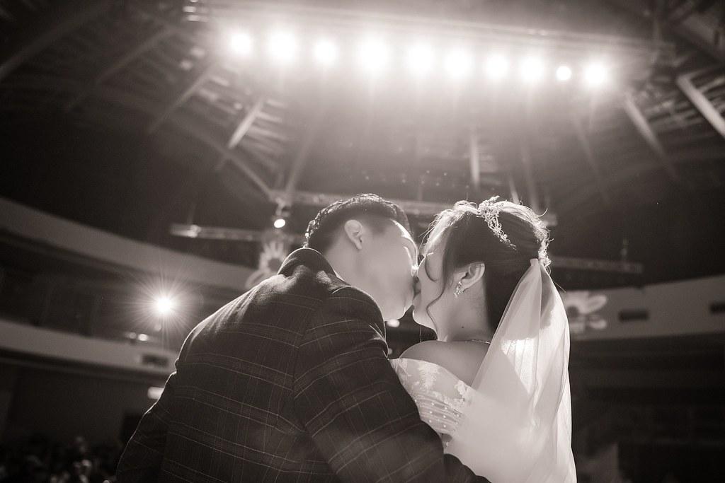 婚禮紀錄,台北婚禮攝影,AS影像,婚攝阿聖,自助婚紗,孕婦寫真,活動紀錄,台北婚禮攝影,台北豪鼎飯店,中興時尚館,婚禮類婚紗作品,北部婚攝推薦,豪鼎飯店婚禮紀錄作品