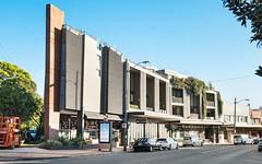 7/62 Frenchmans Road, Randwick NSW