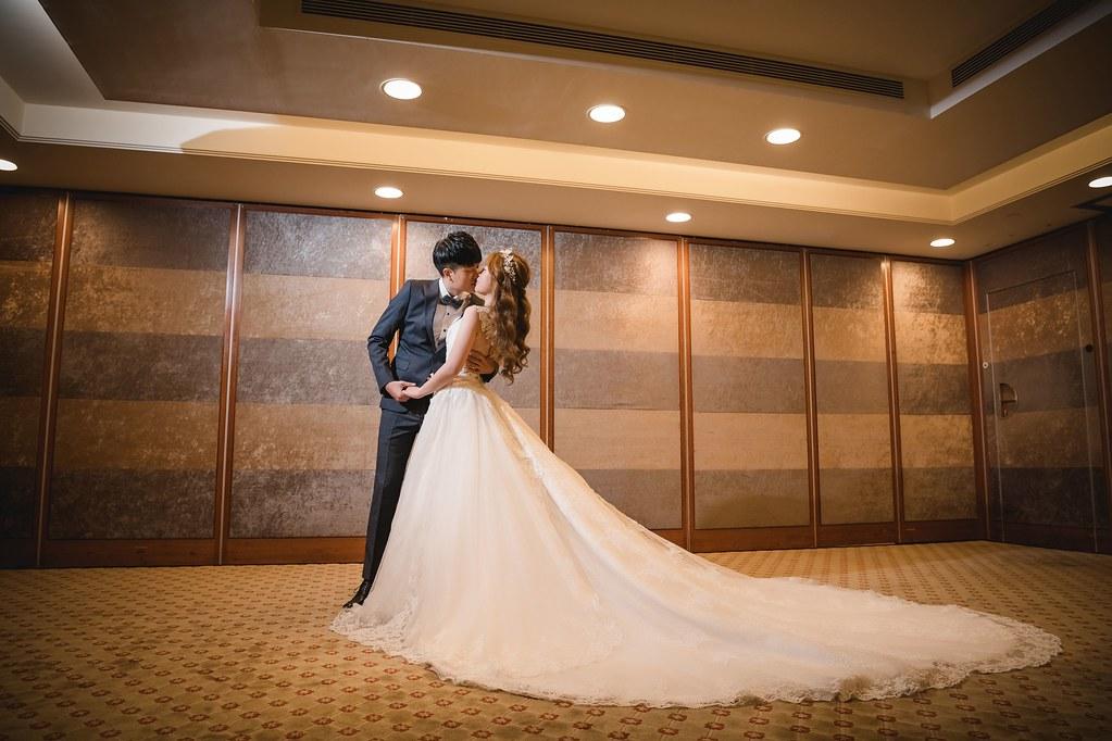婚禮紀錄,台北婚禮攝影,AS影像,婚攝阿聖,自助婚紗,孕婦寫真,活動紀錄,台北婚禮攝影,台北長榮桂冠酒店,婚禮類婚紗作品,北部婚攝推薦,長榮桂冠酒店婚禮紀錄作品