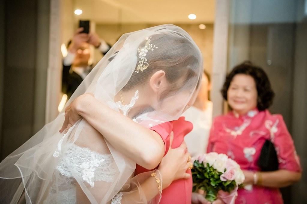 婚禮紀錄,台北婚禮攝影,AS影像,婚攝阿聖,自助婚紗,孕婦寫真,活動紀錄,台北婚禮攝影,彭園婚宴會館,新板館,婚禮類婚紗作品,北部婚攝推薦,彭園婚宴會館婚禮紀錄作品