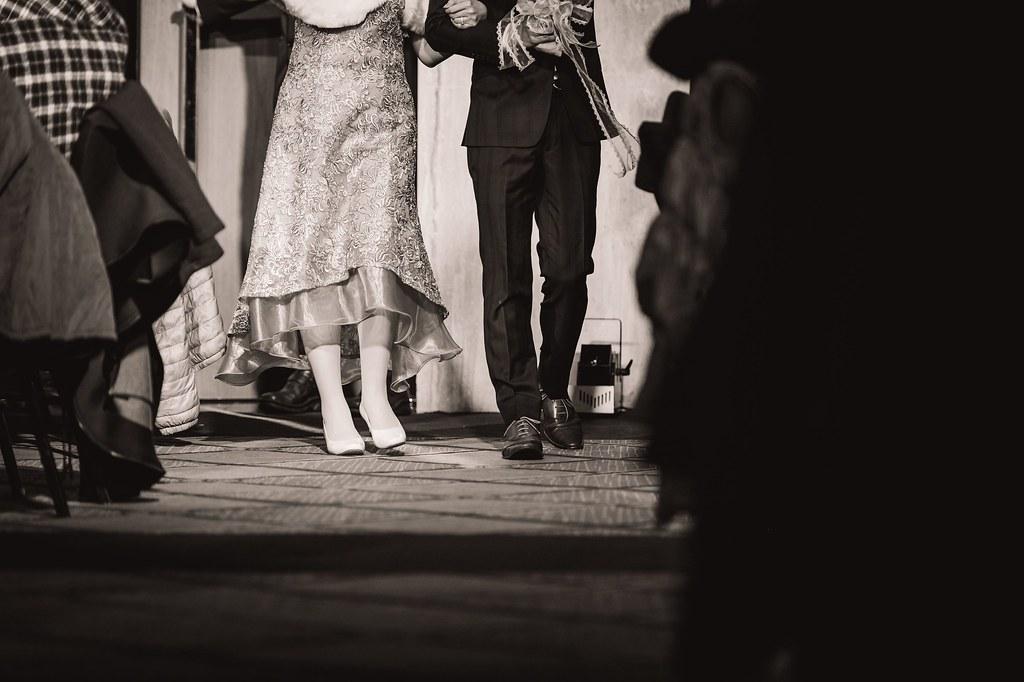 婚禮紀錄,台北婚禮攝影,AS影像,婚攝阿聖,自助婚紗,孕婦寫真,活動紀錄,台北婚禮攝影,新莊典華,婚禮類婚紗作品,北部婚攝推薦,典華婚禮紀錄作品