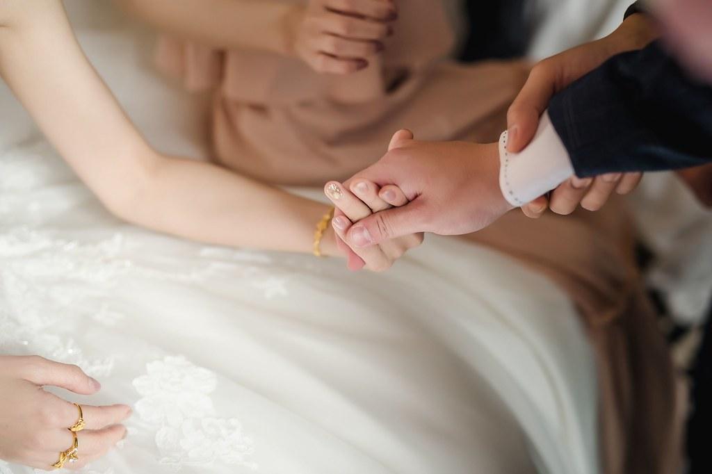 婚禮紀錄,台北婚禮攝影,AS影像,婚攝阿聖,自助婚紗,孕婦寫真,活動紀錄,台北婚禮攝影,台中林酒店,潮港城國際美食館,婚禮類婚紗作品,北部婚攝推薦,潮港城國際美食館婚禮紀錄作品