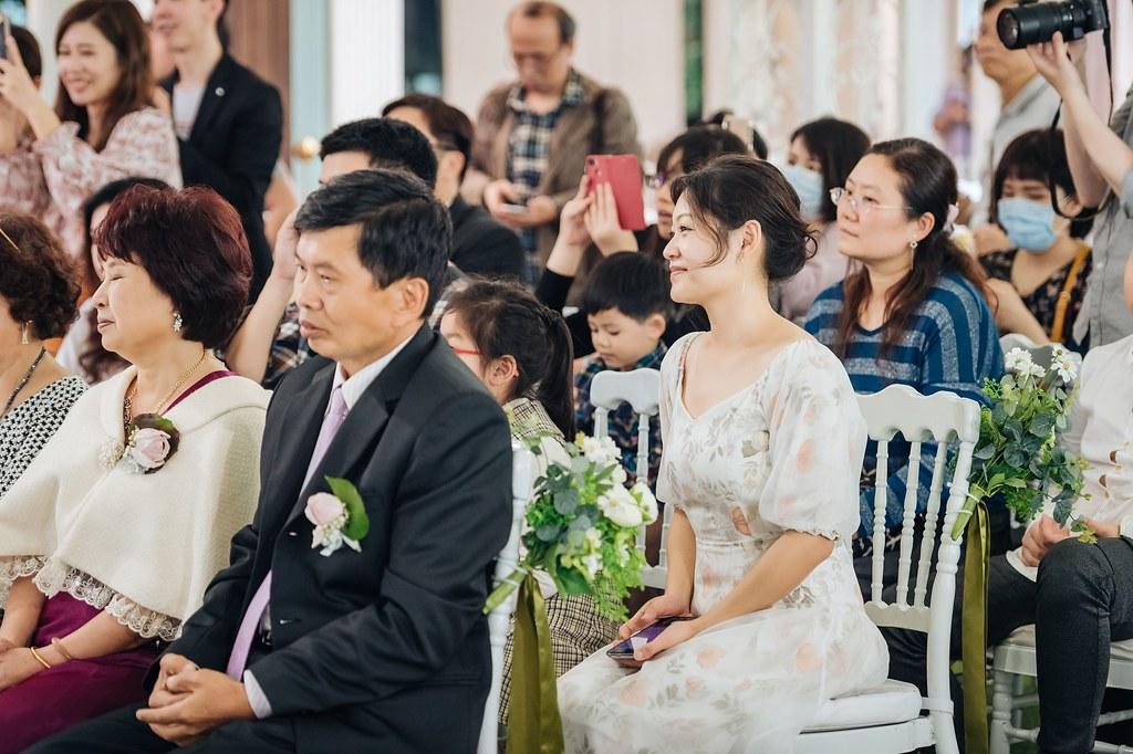 婚禮紀錄,台北婚禮攝影,AS影像,婚攝阿聖,自助婚紗,孕婦寫真,活動紀錄,台北婚禮攝影,青青食尚花園會館,婚禮類婚紗作品,北部婚攝推薦,青青食尚花園會館婚禮紀錄作品