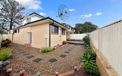 5/483 Woodville Road, Guildford NSW