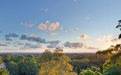 12/252-254 Pacific Highway, Greenwich NSW