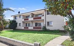 1/86 Park Road, Auburn NSW