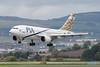 AP-BEU A310-308/ET PIA - Pakistan International Airlines