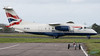 OY-NCL Do-328-310 British Airways (Sun Air of Scandinavia)