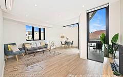 202/1 Markham Place, Ashfield NSW
