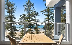 403/8-13 South Steyne, Manly NSW