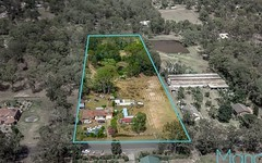 171 Cudgegong Road, Rouse Hill NSW