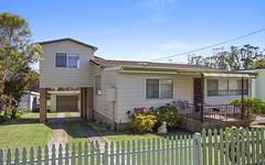 5 Jacaranda Avenue, Bendalong NSW