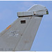 Dassault Rafale B - 339 - 4-FF