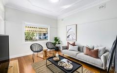1 Thomas Street, Mayfield NSW