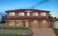 14 Pomegranate Place, Glenwood NSW