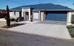 51 Beerworth Avenue, Whyalla Playford SA