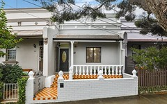 123 Petersham Road, Marrickville NSW