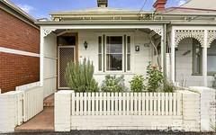 133 Cruikshank Street, Port Melbourne VIC