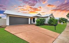 20 Mirrakma Crescent, Lyons NT