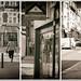 City vibe / Ambiance urbaine #28