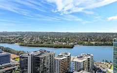 2314/11 Wentworth Place, Wentworth Point NSW