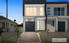 47b Robertson Street, Guildford NSW