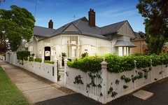 169 Melbourne Road, Williamstown VIC