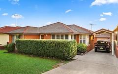 166 Blacktown Road, Blacktown NSW