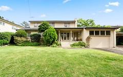 4 Dainton Avenue, St Ives NSW