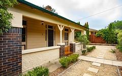 159 Mossman Street, Armidale NSW