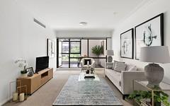 23/177-181 Clarence Street, Sydney NSW