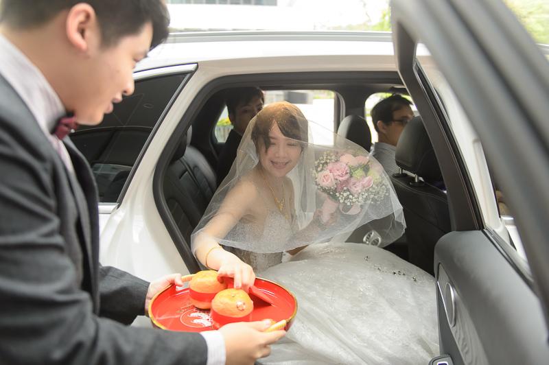 49870323966_e1646910a4_o- 婚攝小寶,婚攝,婚禮攝影, 婚禮紀錄,寶寶寫真, 孕婦寫真,海外婚紗婚禮攝影, 自助婚紗, 婚紗攝影, 婚攝推薦, 婚紗攝影推薦, 孕婦寫真, 孕婦寫真推薦, 台北孕婦寫真, 宜蘭孕婦寫真, 台中孕婦寫真, 高雄孕婦寫真,台北自助婚紗, 宜蘭自助婚紗, 台中自助婚紗, 高雄自助, 海外自助婚紗, 台北婚攝, 孕婦寫真, 孕婦照, 台中婚禮紀錄, 婚攝小寶,婚攝,婚禮攝影, 婚禮紀錄,寶寶寫真, 孕婦寫真,海外婚紗婚禮攝影, 自助婚紗, 婚紗攝影, 婚攝推薦, 婚紗攝影推薦, 孕婦寫真, 孕婦寫真推薦, 台北孕婦寫真, 宜蘭孕婦寫真, 台中孕婦寫真, 高雄孕婦寫真,台北自助婚紗, 宜蘭自助婚紗, 台中自助婚紗, 高雄自助, 海外自助婚紗, 台北婚攝, 孕婦寫真, 孕婦照, 台中婚禮紀錄, 婚攝小寶,婚攝,婚禮攝影, 婚禮紀錄,寶寶寫真, 孕婦寫真,海外婚紗婚禮攝影, 自助婚紗, 婚紗攝影, 婚攝推薦, 婚紗攝影推薦, 孕婦寫真, 孕婦寫真推薦, 台北孕婦寫真, 宜蘭孕婦寫真, 台中孕婦寫真, 高雄孕婦寫真,台北自助婚紗, 宜蘭自助婚紗, 台中自助婚紗, 高雄自助, 海外自助婚紗, 台北婚攝, 孕婦寫真, 孕婦照, 台中婚禮紀錄,, 海外婚禮攝影, 海島婚禮, 峇里島婚攝, 寒舍艾美婚攝, 東方文華婚攝, 君悅酒店婚攝,  萬豪酒店婚攝, 君品酒店婚攝, 翡麗詩莊園婚攝, 翰品婚攝, 顏氏牧場婚攝, 晶華酒店婚攝, 林酒店婚攝, 君品婚攝, 君悅婚攝, 翡麗詩婚禮攝影, 翡麗詩婚禮攝影, 文華東方婚攝