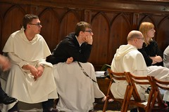 Idealna muzyka liturgiczna?