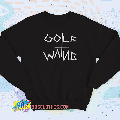 Golf Wang image