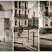 City vibe / Ambiance urbaine #29