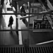 Platform 7 [Explored]