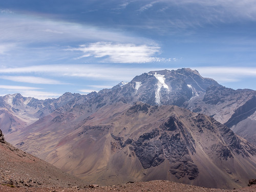 Andes-20200212_130642