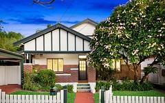 1 Kirrang Street, Wareemba NSW