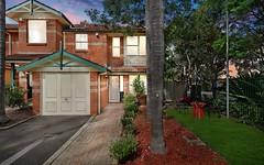 70/1 Bennett Avenue, Strathfield South NSW