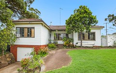 11 Horbling Ave, Georges Hall NSW