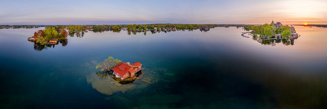 1000islands 13kxewdbbaqjz3zjdkobaneytmsc18qvnw 1by3 1x3 2019 alexandriabay architecture cottage dji duncanrawlinson duncanrawlinsonphoto duncanrawlinsonphotography duncanco hubisland landscape lifeontheriver mavicpro2 newyork newyorkstate photobyduncanrawlinson quadcopter shotwithadjimavicpro2 smallredcottageandcastleatsunrise spring spring2019 stlawrenceriver sunrise thousandislands upstatenewyork upstatenewyorkspring2019 beauty boldtcast boldtcastle building calm calmwater castle clearwater drone final highwater holiday home httpsduncanco httpsduncancosmallredcottageandcastleatsunrise nature outdoor red redcottage river rural sky small smallcottage tourism water
